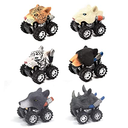 Image Unavailable Not Available For Color Toy Cars 2 9 Year Old Boys