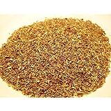 Herb Green Rooibos herbal tea 50g