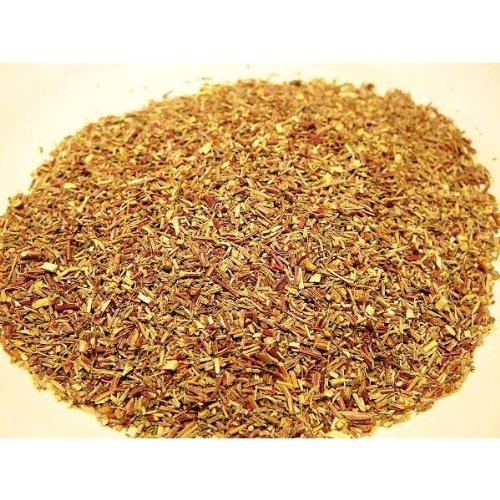 Herb Green Rooibos herbal tea 50g by Hanekura Chaya