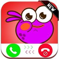 GoNооdl calling you - Free Fake Phone Call ID PRO - PRANK 2018