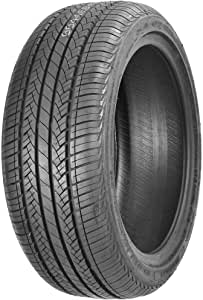 Westlake SA07 Performance Radial Tire-245/40ZR19 94Y