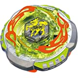 Beyblade Takara Metal Fight BB-78 Rock Giraffe R145WB (Rock Zurafa)