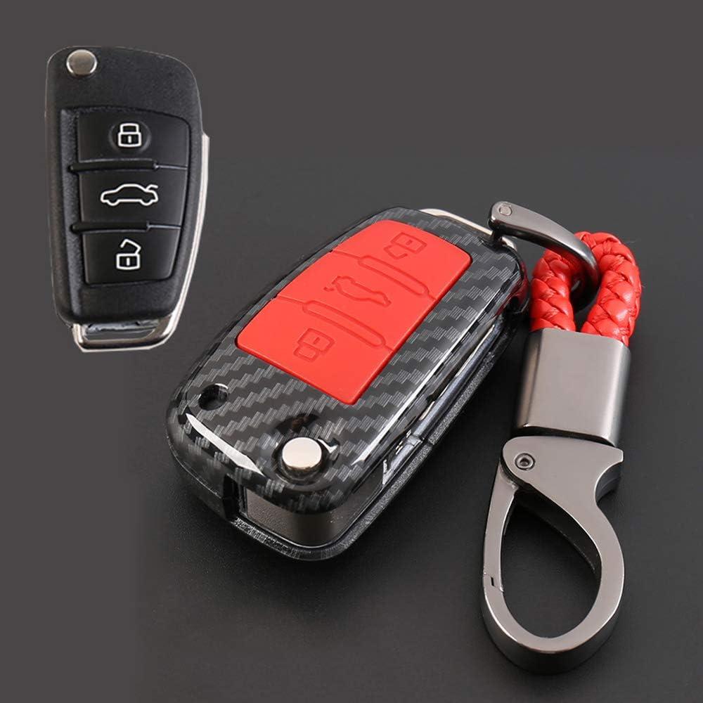 PantsSaver Gray Custom Fit Car Mat 4PC 0724132