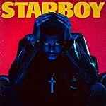 Starboy [feat. Daft Punk] [Clean]
