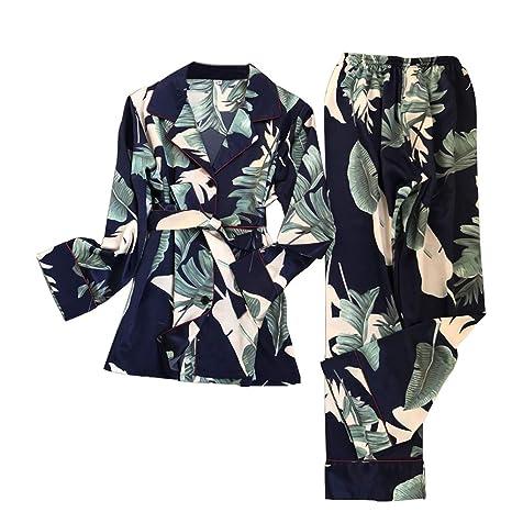 V1 Clothing CO Conjunto de Pijama, Traje de Servicio a ...