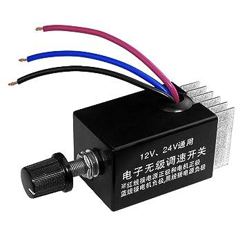 PDZ12B,115 Nexperia 12V Zener Diode 2/% 400 mW SMT 2-Pin SOD-323 x100 pieces