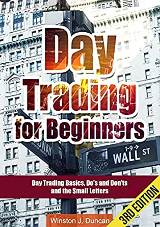 Options day trading tips