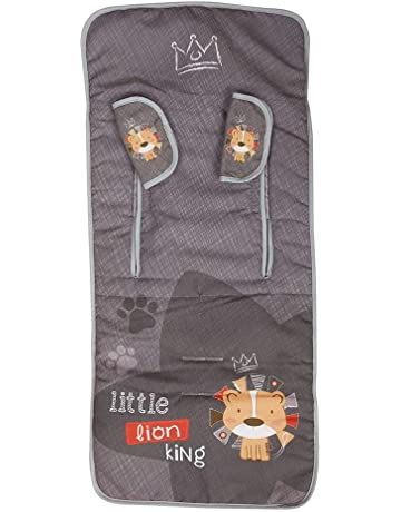 Amazon.es: Colchonetas - Accesorios: Bebé