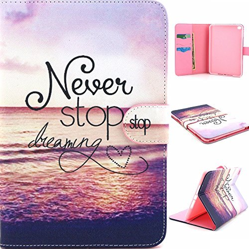 ipad-mini-4-case-easytop-wallet-flable-stand-folio-pu-leather-wallet-cover-case-with-built-in-card-s