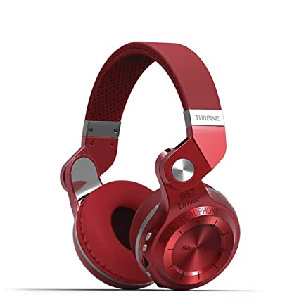 Amazon.com: Bluedio T2 Plus Turbine - Auriculares ...