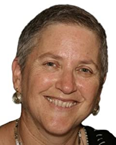 Naomi L. Baum