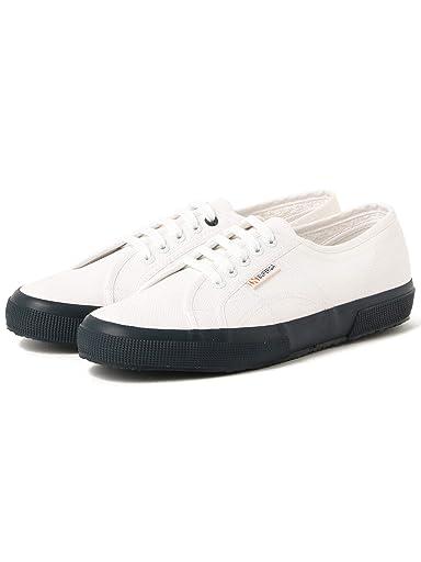 2750 51-31-0191-483: White / Navy
