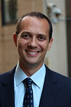 Jonathan V. Last