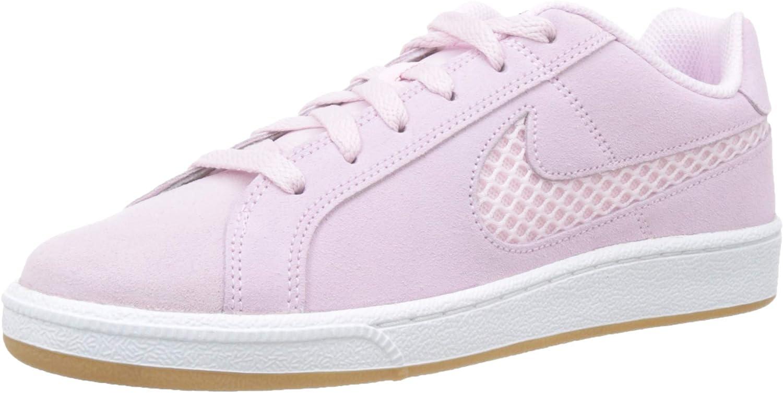 NIKE Court Royale Premium, Zapatillas de Tenis para Mujer
