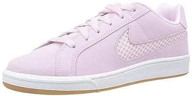 f2b13d56bcf Nike Court Royale Premium