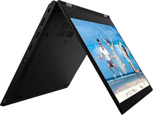 Lenovo ThinkPad L13 Yoga 2020 Newest 2 in 1 Laptop I 13.3
