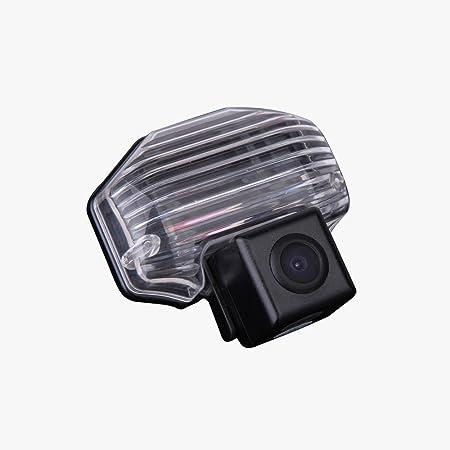 Navinio Auto Hd Ccd Rückfahrkamera In Elektronik