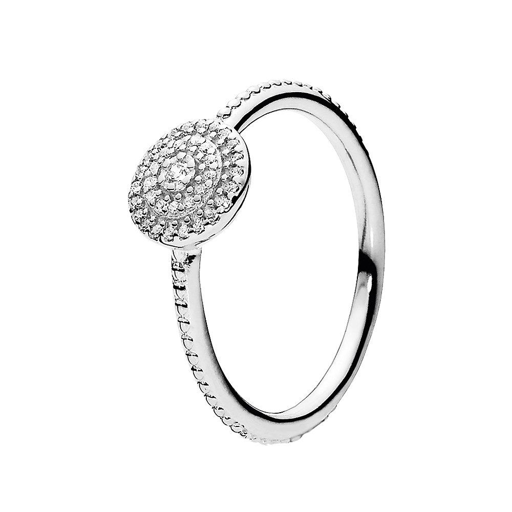 99b8188f6 Amazon.com: RADIANT ELEGANCE RING-4.5 XSMALL: Jewelry