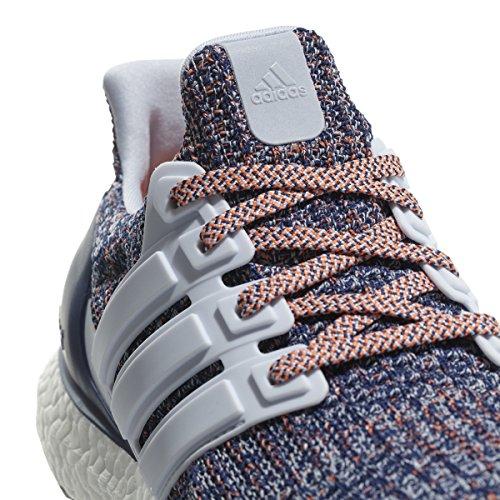 Adidas Originals Women's Ultraboost W Running Shoe