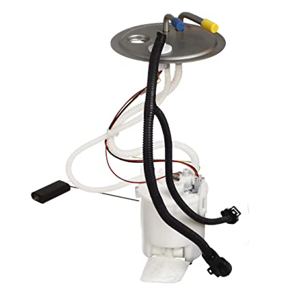 Amazon Com Powerco E2288m Electric Gas Fuel Pump Module Assembly