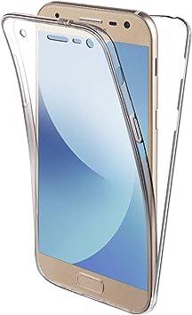 TBOC Funda para Samsung Galaxy J3 (2017) [5.0