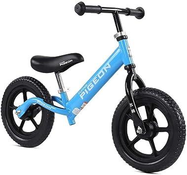 Felices juntos Bicicletas de Equilibrio para niños de 3 años ...