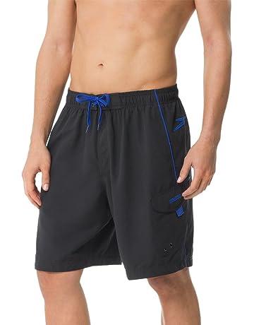 271c9769dc Speedo Men's Marina Volley Swim Trunk