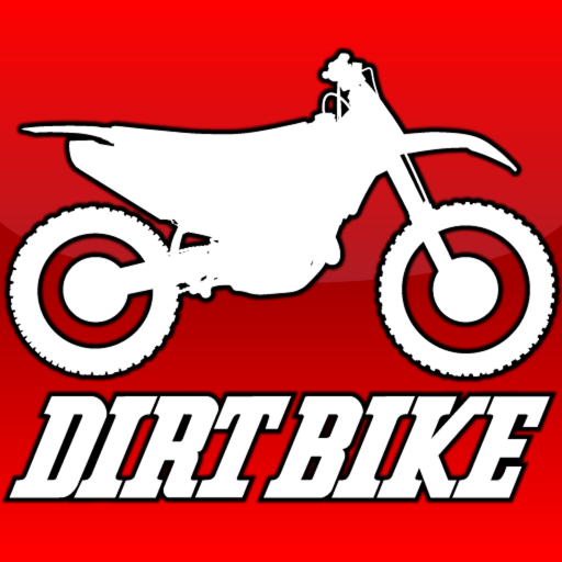 Dirt Bike Magazine (Kindle Tablet ()
