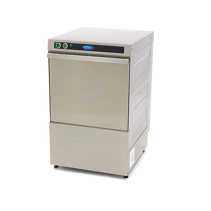 VN-400 - Lavavajillas (230 V): Amazon.es: Grandes electrodomésticos