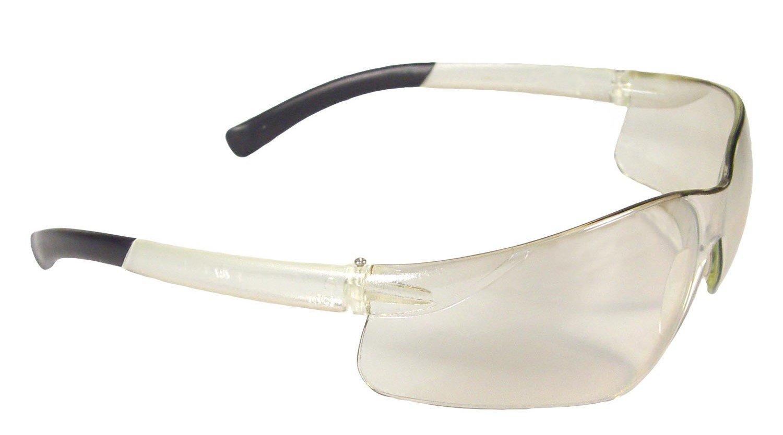 Gafas de protecci/ón unisex Radians Hunter