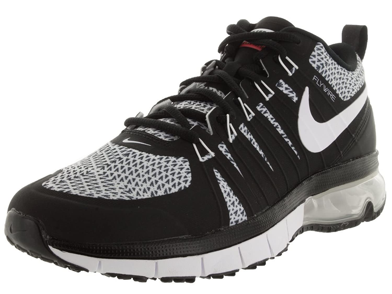 timeless design 39d75 6a58a high-quality Nike Men s Air Max TR180 Amp Training Shoe