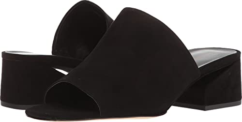 c6ae823d184c Via Spiga Women s Porter Slide Sandal  Amazon.ca  Shoes   Handbags