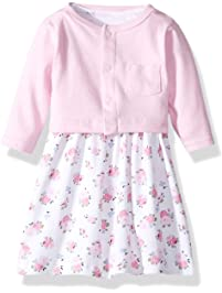 b7de528b62b4 Baby Girls Dresses