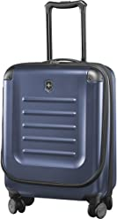 Victorinox Spectra 2.0 Expandable Global, Navy