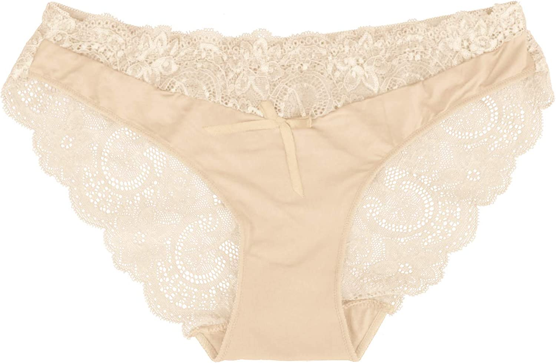 NEW Fashion Women Bikini Swimwear Underwear Slips Chill Hipster Thong Red Sports