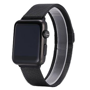 IWO Watch 3 A Gen. Plus - Caja registradora Negro (gris ...