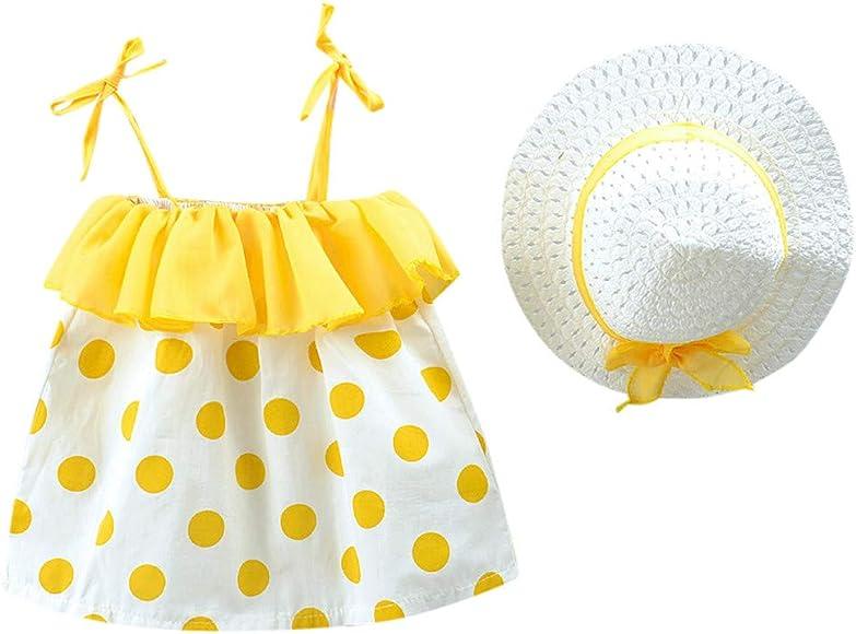 Cotton Girl Toddler Long Sleeve Ruffle Shirt Top Custom Know That I am God