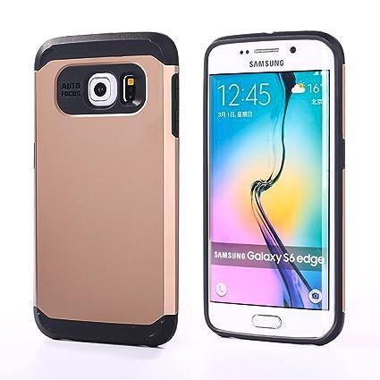 samsung s6 edge cases silicone