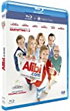 Alibi.com [Blu-ray + Copie digitale]