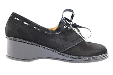 Chaussures - Chaussures À Lacets L'artigiana Viareggina lypoPHKT