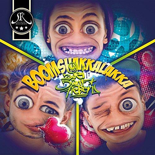 257ers - Boomshakkalakka By 257ers - Zortam Music