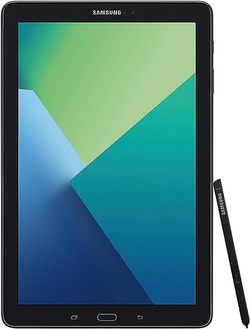 Samsung SM-P580, Tablet, 1, Negro: Samsung: Amazon.es: Informática