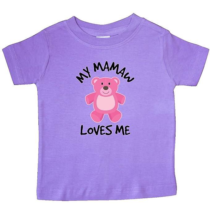 Digirlsor Infant Baby Bottoms Toddler Boys Girls Little Kids Soft Velvet Bloomers Shorts