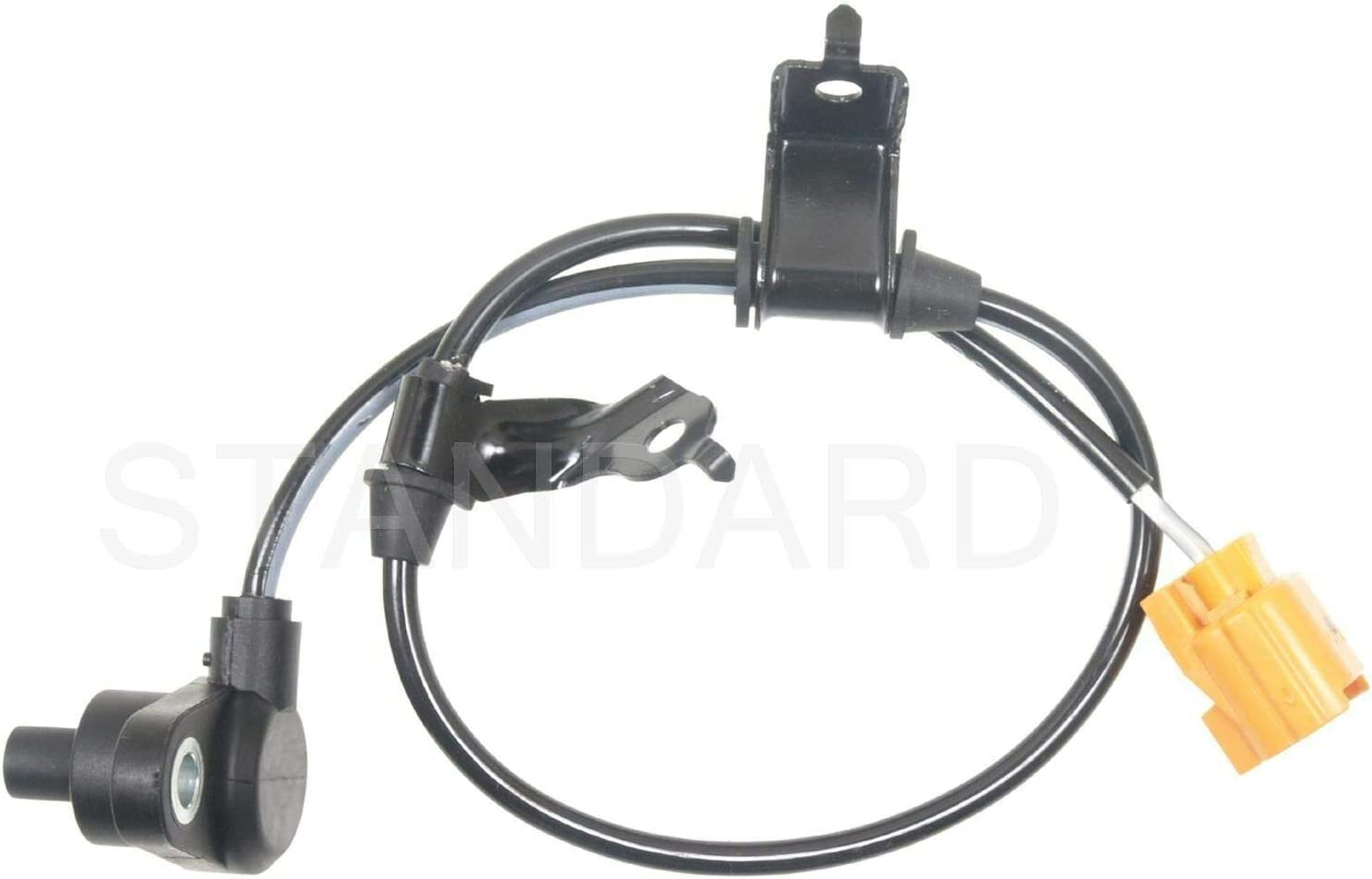 Standard Motor Products ALS803 Wheel Speed Sensor
