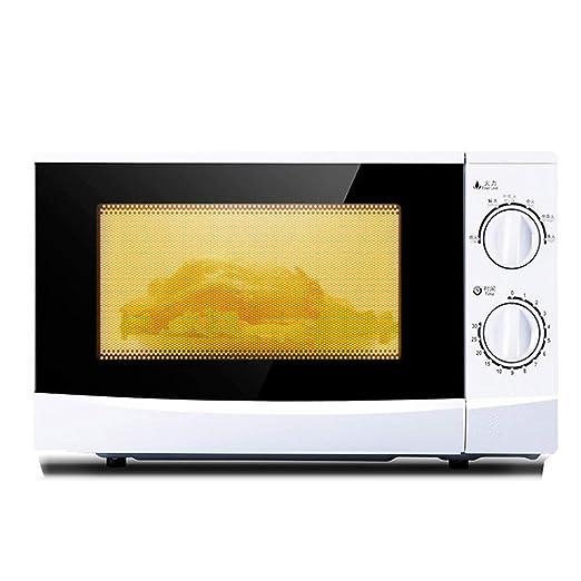 Huazai Utensilios de Cocina Horno de microondas pequeño ...