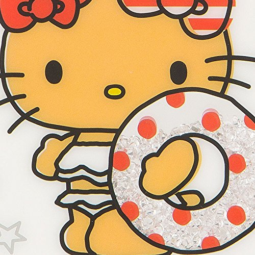 Hello Kitty iPhone 6s / 6 Case (vacation)