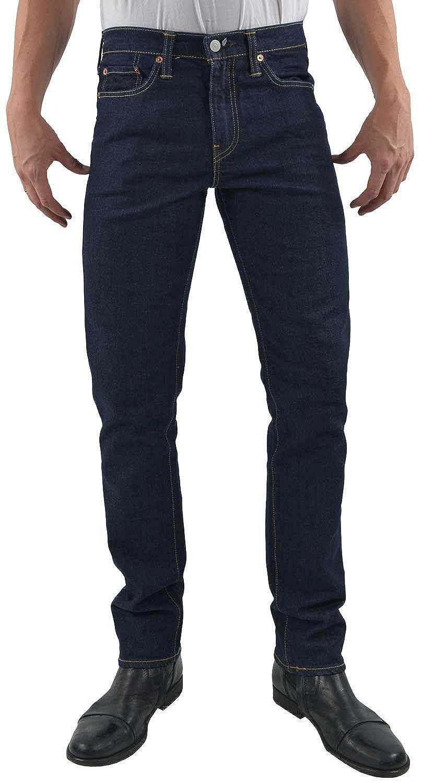 Levi's Herren Jeanshose 511 Slim Fit