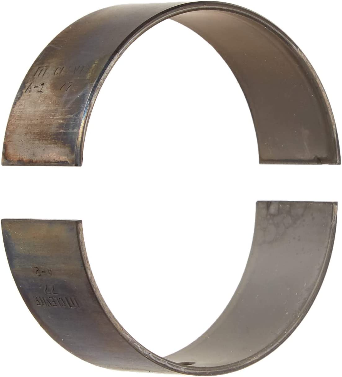 Clevite CB-663HND Engine Connecting Rod Bearing Pair