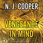 Vengeance in Mind | N. J. Cooper