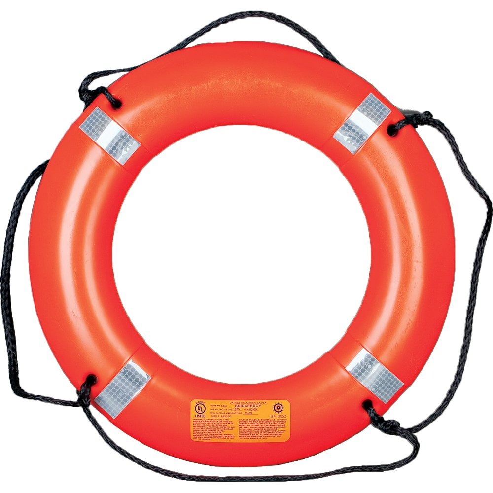 safety wens ben trading recall flotation product assorted rings ltd pty australia bros